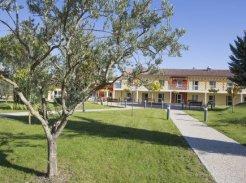 Etablissement d'Hébergement pour Personnes Agées Dépendantes - 84210 - Saint-Didier - EHPAD Résidence L'Atrium