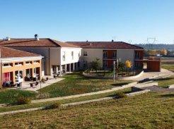 EHPAD Résidence L'Occitanie - 13480 - Cabriès