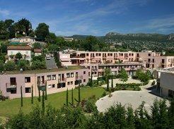 EHPAD Résidence La Bastide des Cayrons - 06140 - Vence