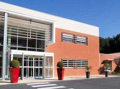EHPAD Résidence La Carrairade - 13740 - Le Rove