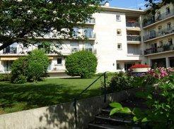 EHPAD Résidence La Faïencerie - 92330 - Sceaux