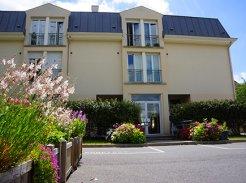 EHPAD Résidence La Villa des Ainés - 78270 - Bonnières-sur-Seine