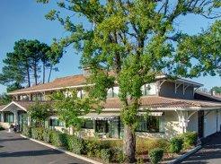 EHPAD Résidence La Villa des Pins - 33510 - Andernos-les-Bains