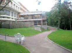 EHPAD Résidence le Bois - Maison de Retraite Médicalisée - 91370 - Verrières-le-Buisson