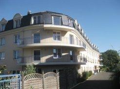 Etablissement d'Hébergement pour Personnes Agées Dépendantes - 92220 - Bagneux - EHPAD Résidence Le Clos des Meuniers