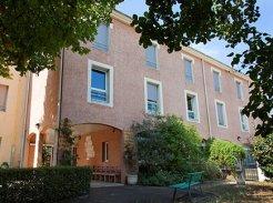 EHPAD Résidence Le Pays d'Aigues Fondation Partage et Vie - 84240 - La Tour-d'Aigues