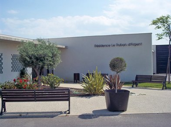 Etablissement d'Hébergement pour Personnes Agées Dépendantes - 66380 - Pia - EHPAD Résidence Le Ruban d'Argent
