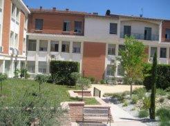Etablissement d'Hébergement pour Personnes Agées Dépendantes - 81000 - Albi - EHPAD Résidence Les Jardins d'Escudie