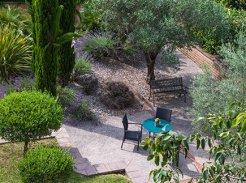 EHPAD Résidence Les Jardins d'Escudie - 81000 - Albi