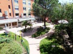 EHPAD Résidence Les Jardins de Jouvence - 81000 - Albi