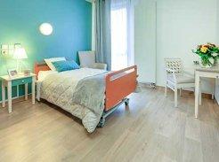 EHPAD Résidence Les Jardins Médicis - 60110 - Esches