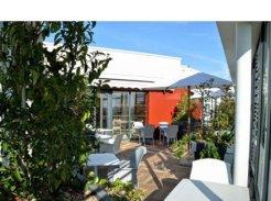 EHPAD Résidence Les Terrasses des Lilas - 93260 - Les Lilas
