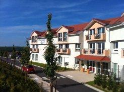 Etablissement d'Hébergement pour Personnes Agées Dépendantes - 21380 - Messigny-et-Vantoux - EHPAD Résidence Les Terrasses du Suzon
