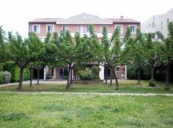 EHPAD Résidence Les Tilleuls - 31024 - Toulouse