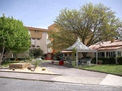 EHPAD Résidence Louis Pasteur - 66750 - Saint-Cyprien