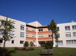 EHPAD Résidence Oihana - 64100 - Bayonne