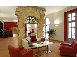 Etablissement d'Hébergement pour Personnes Agées Dépendantes - 13100 - Aix-en-Provence - EHPAD Résidence Pasteur