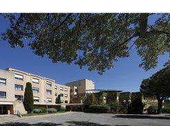 EHPAD Résidence Retraite Les Blacassins - 13380 - Plan-de-Cuques