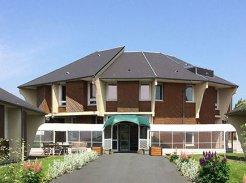 EHPAD Résidence Saint-Gatien - 14130 - Saint-Gatien-des-Bois
