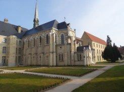 EHPAD Résidence Saint-Jean - 62500 - Saint-Omer