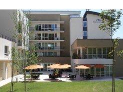 Etablissement d'Hébergement pour Personnes Agées Dépendantes - 87039 - Limoges - EHPAD Résidence Saint-Martial