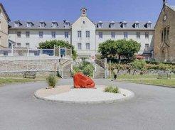 EHPAD Résidence Sainte-Anne - 71400 - Autun