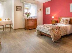 EHPAD Résidence Tiers Temps - 73100 - Aix-les-Bains