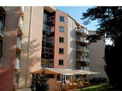 EHPAD Résidence Tiers Temps - 69005 - Lyon 05