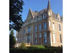 EHPAD Résidence Valérie - 59182 - Montigny-en-Ostrevent