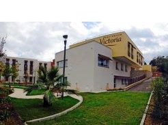 EHPAD Résidence Victoria - 83190 - Ollioules