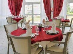 EHPAD Résidence Villa Caroline - 92230 - Gennevilliers