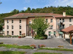 EHPAD Résidence Villa Charlotte - 01100 - Arbent