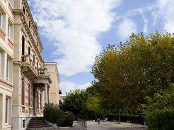 EHPAD Saint-Georges - 13016 - Marseille 16