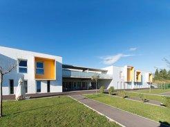 Etablissement d'Hébergement pour Personnes Agées Dépendantes - 66000 - Perpignan - EHPAD Villa Saint François