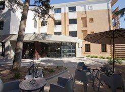 Emera - EHPA|EHPAD Maisonnée Lavalette - 34090 - Montpellier