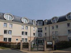 Etablissement d'Hébergement pour Personnes Agées Dépendantes - 14390 - Cabourg - Emera - EHPAD Les Héliades