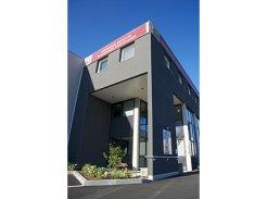 Etablissement d'Hébergement pour Personnes Agées Dépendantes - 63122 - Ceyrat - Emera - EHPAD Maisonnée Boisvallon