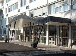 Etablissement d'Hébergement pour Personnes Agées Dépendantes - 74200 - Thonon-les-Bains - Emera - EHPAD Maisonnée Val Fleuri