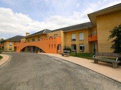 Etablissement d'Hébergement pour Personnes Agées Dépendantes - 65420 - Ibos - Emera - EHPAD Maisonnée Zélia