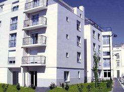 Emera - EHPAD Océane - 44100 - Nantes