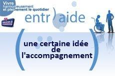 Entr'aide à Domicile - 75015 - Paris 15
