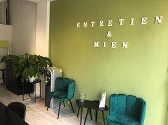 Entretien et Mien - 13008 - Marseille 08