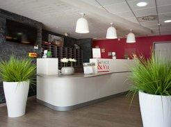Espace et Vie Brest Recouvrance, Résidence Services - 29200 - Brest