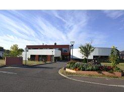 Maison d'Accueil Spécialisée - 57151 - Marly - Etablissement Public Départemental pour Adultes Handicapés de Marly - Les Tournesols