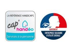 Familles Services - site LADAPT - 92320 - Châtillon