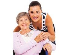 Floralys Domicile - Aide à Domicile pour les personnes âgées et les personnes en situation de handicap - 59500 - Douai