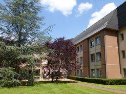 Fondation de Rothschild - La Guette - 77607 - Marne-la-Vallée