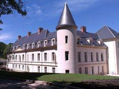 Fondation John BOST - Foyer d'Accueil Médicalisé Béthanie - 95180 - Menucourt