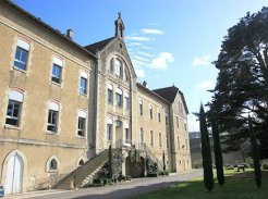 Foyer de Vie et FAM Castel Saint-Louis - 32350 - Ordan-Larroque