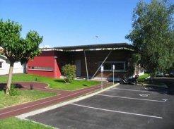 Hospitalisation A Domicile (HAD) - 64100 - Bayonne - HAD SSIAD Santé Service Bayonne et Région